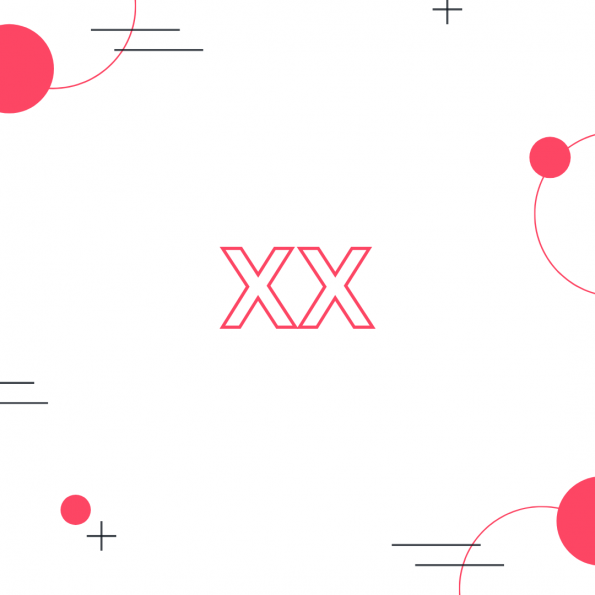 XX-Chromosomen